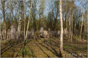 04112016_Ancien-cimetière-de-Calonne_027