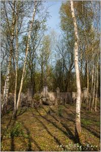 04112016_Ancien-cimetière-de-Calonne_028