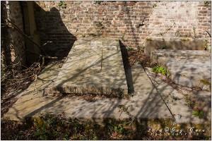 04112016_Ancien-cimetière-de-Calonne_030