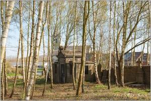 04112016_Ancien-cimetière-de-Calonne_031