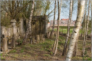 04112016_Ancien-cimetière-de-Calonne_033