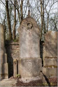 04112016_Ancien-cimetière-de-Calonne_034