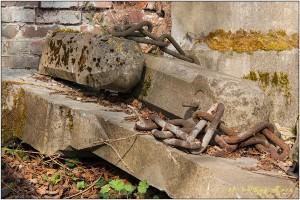 04112016_Ancien-cimetière-de-Calonne_035