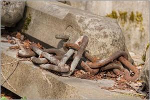 04112016_Ancien-cimetière-de-Calonne_036
