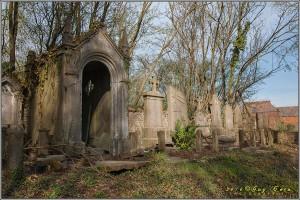 04112016_Ancien-cimetière-de-Calonne_037