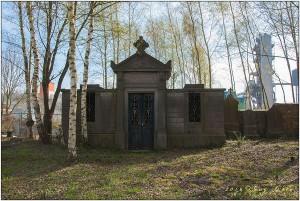 04112016_Ancien-cimetière-de-Calonne_038
