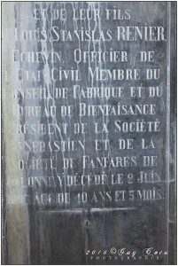 04112016_Ancien-cimetière-de-Calonne_040