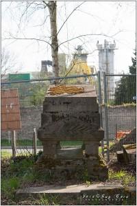 04112016_Ancien-cimetière-de-Calonne_041