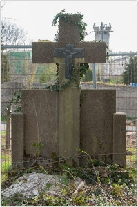04112016_Ancien-cimetière-de-Calonne_042
