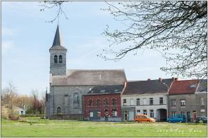 04112016_Ancien-cimetière-de-Calonne_043