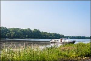 20160606_Chantier-naval-Roelens_029