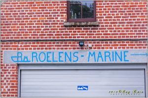 20160613_Chantier-naval-Roelens_001