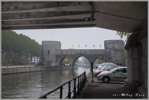 20111017_L'escaut_Tournai_001