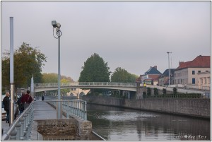 20111017_L'escaut_Tournai_010