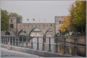 20111017_L'escaut_Tournai_017